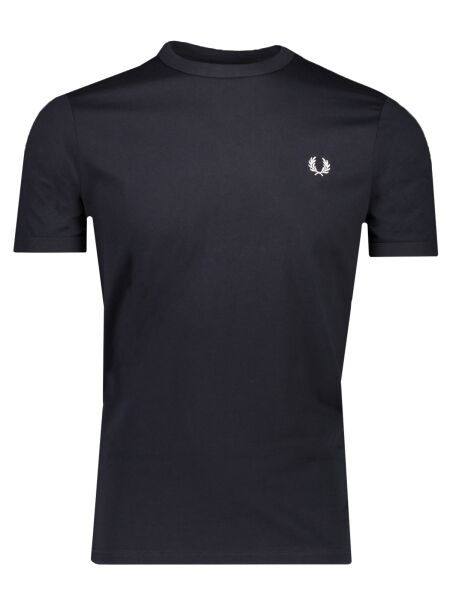 Fred Perry M3519. 608