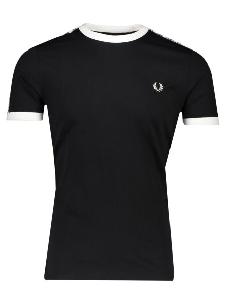 Fred Perry M6347. 220