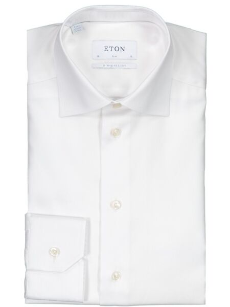 Eton  Overhemden KM Dress Eton  3000/79513/00