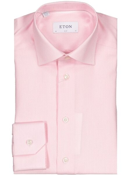 Eton  Overhemden KM Dress Eton  337379511 53