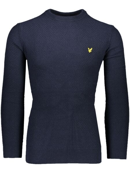 Lyle and Scott KN1359V Z271