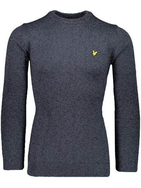 Lyle and Scott KN1000V. Z271