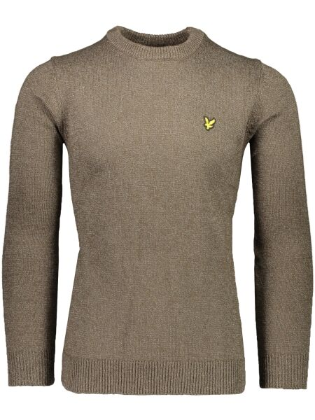 Lyle and Scott KN1000V. W123