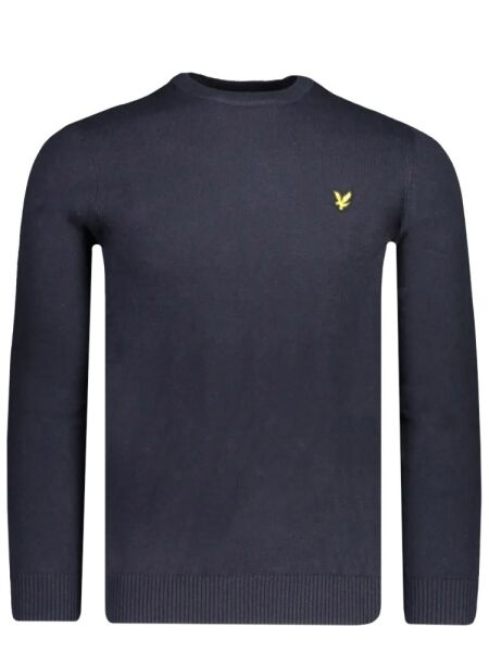 Lyle and Scott Ronde hals truien Lyle and Scott KN400VC! Z271
