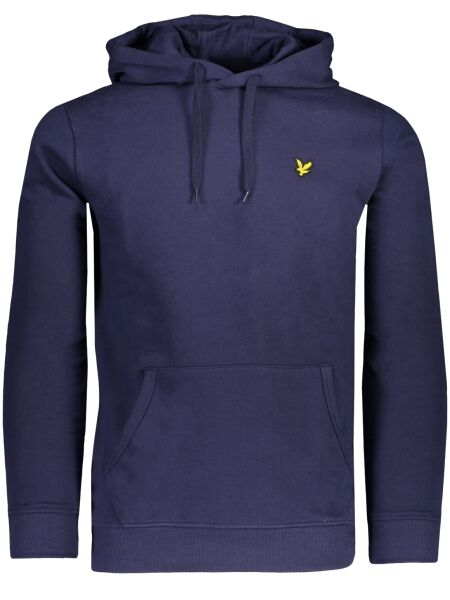 Lyle and Scott ML416VTR! Z99