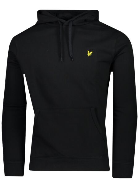 Lyle and Scott ML416VTR! Z865