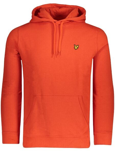 Lyle and Scott Sweater Lyle and Scott ML416VTR! W280