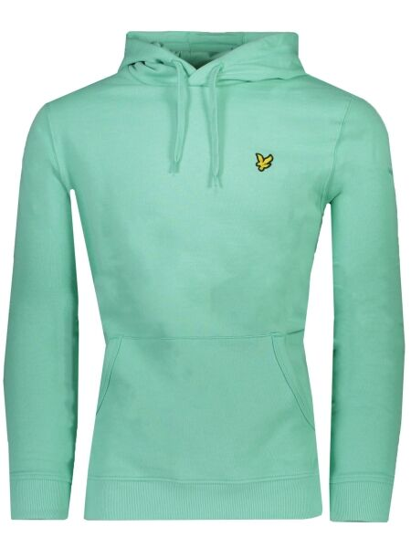 Lyle and Scott Sweater Lyle and Scott ML416VTR! W322