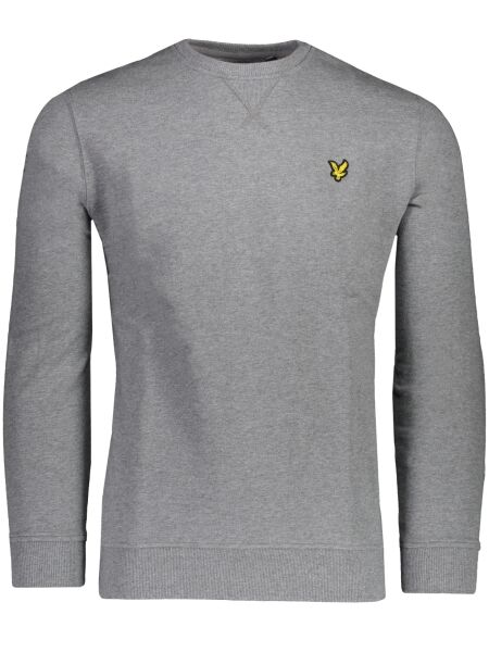 Lyle and Scott Sweater Lyle and Scott ML424VTR! T28