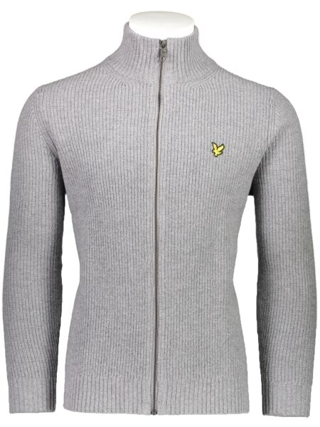 Lyle and Scott KN1355V T28