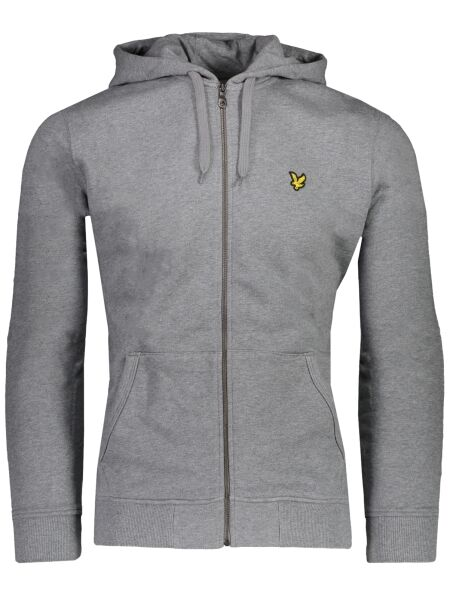 Lyle and Scott Vest Lyle and Scott ML420VTR! t28