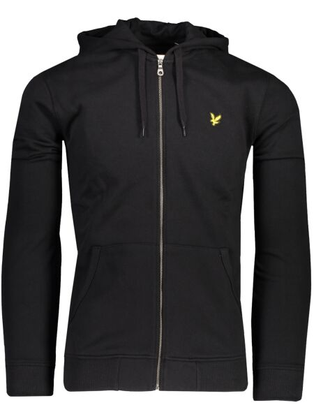 Lyle and Scott ML420VTR! Z865