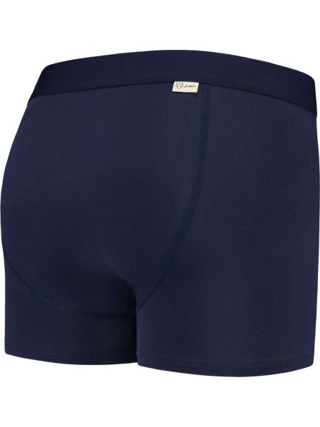 A-dam Boxers A-dam Boxer-brief Harm